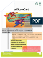 Documentacion BSC (1)