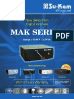 64b29 MAK Leaflet 02 Revised-English