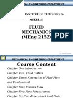 FluidM (May,2013)