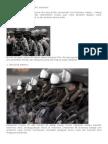 10 Pasukan Khusus Yang Dimiliki Indonesia