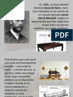 Antenas-1.pdf
