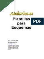 plantilla_esquemas
