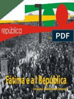 CentenarioRepublica_Ecclesia4