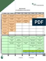 MapaCurricular Mantto de Sistemas Automáticos.pdf