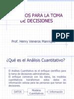 Clase 1 Introducción PL 2014 2