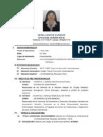 CURRICULO-NIMIIIIA