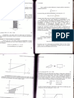 Lívro Noções de Probabilidade e Estatística - Magalhães parte 2 (1).pdf