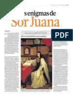 14-03-30 Cien Años de Paz. Octavio Paz 09