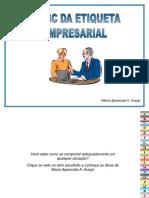 ABC Da Etiqueta Empresarial 1199052370398803 2