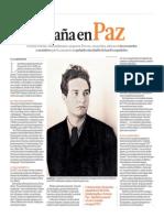 14-03-30 Cien Años de Paz. Octavio Paz 12