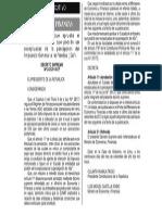 Decreto Supremo Nº 242-2013-EF_30-09-13