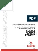 Catalogo Superboard Gyplac