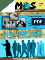discipuladoenero14_0