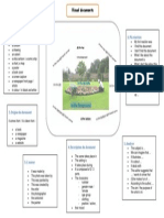 07- Visual documents.pdf