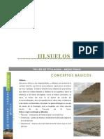 Suelos - Fernando