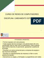 FMN_RC_CR_A_03-04_14-02-08