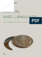 Marazzi_Language and capital.pdf