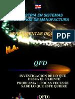 Herramientas de Analisis1 6