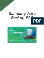 PTbz_Samsung Auto Backup FAQ Ver 2.0.pdf