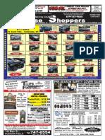 Wise Shopper 9/19/14