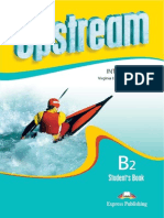 Upstream Intermediate Revised Leaflet