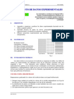 02 EXPERIENCIA-02-TRATAMIENTO DE DATOS.docx