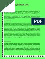 READING LOG.pdf