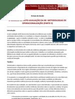 sintese-sessao6_o_modelo_de_auto-avaliacao_metodologias_de_operacionalizacao_II_DRELVT1