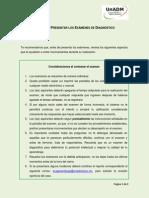 GUIA DE EXAMEN UNAD.pdf