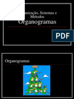 49856063-organograma