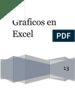 Gráficos y Presentación de Datos