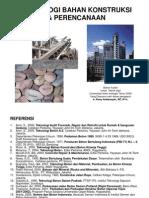 ilmu-bahan-beton-2a.ppt