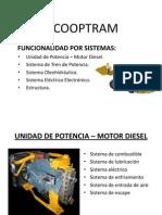 Congreso de Ing de Minas1 -18