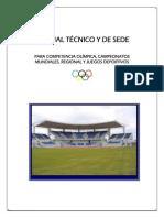 Manual_Tecnico para campos de softball.pdf