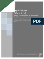 UT1_AplicacionesOfimaticas