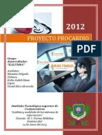 Proyecto Procardio Final.docx