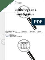 0p-2014-ago-27-FEEyE-METODOLOGÍA-DE-LA-INVESTIGACIÓN.pdf