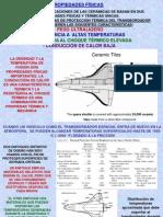 Refractarios.leccion2.PROPIEDADES.estructurales.fisiCAS.presentacion.2011.2012