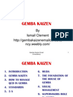 gembakaizen-1281107579555-phpapp02