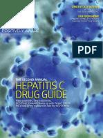 TPAN HCV Meds 2014