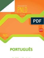 Vj Português