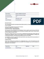 Synopse mORMot Framework SAD 1.17.pdf
