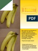 A banana-Ignes-.pps