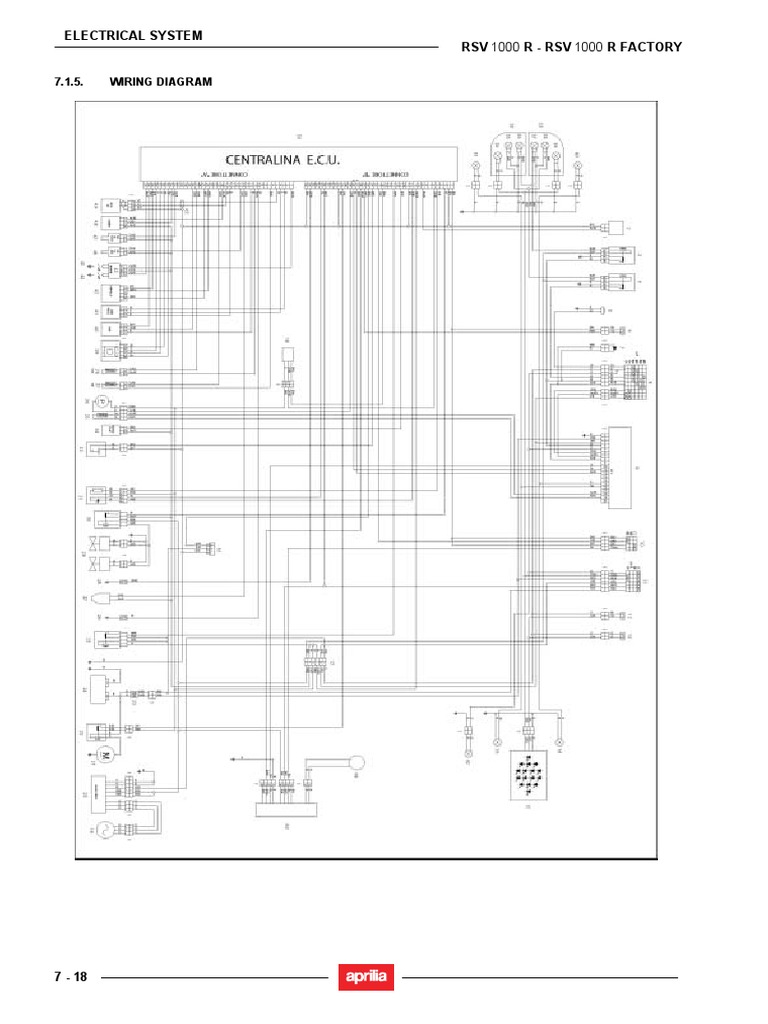 Aprilia Rsv Factory Wiring Diagram   Wiring Diagram Liries on 2007 aprilia mojito, 2007 aprilia rxv 4.5, 2007 aprilia rsv, 2007 aprilia sr50, 2007 aprilia sport city, 2007 aprilia rsvr, 2007 aprilia sxv450, 2007 aprilia rsv4, 2007 aprilia shiver, 2007 aprilia scarabeo,