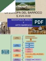Tema 11 La Europa del barroco.pptx