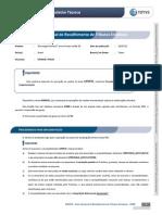 FIS GNRE Guia Nacional Recolhimento Tributos Estaduais Online