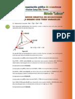 Representacion Grafica de Ecuaciones.pdf