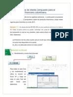 Cap.7 Libro Matematica Financiera
