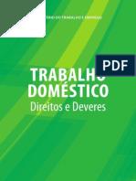 9º Manual Trabalho Domestico Web