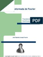 TransformadadeFourier.ppt